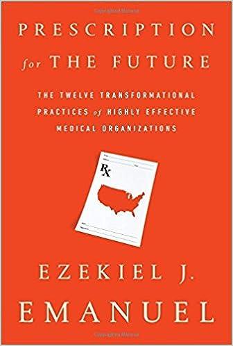 image Ezekiel J. Emanuel