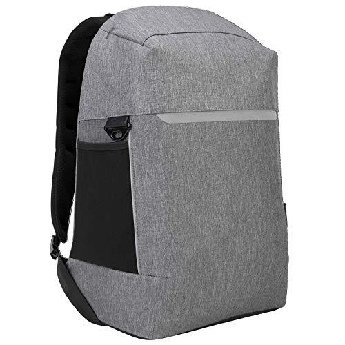 Buy brain bag backpack