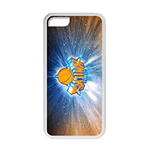 Cool-Benz NEW YORK KNICKS basketball nba Phone case for iPhone 5c