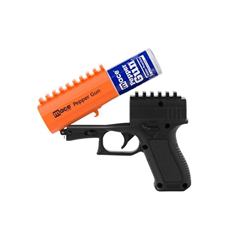 Mace-Brand-Police-Strength-Pepper-Spray-Pepper-Gun-20