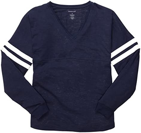 038932cd 20 Best Varsity Shirts For Women Reviews and Comparison on Flipboard ...