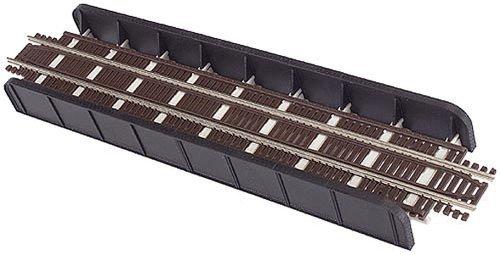 Atlas N Scale Code 55 Plate Girder Model Railroad Train Bridge ()