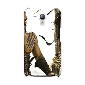 Samsung Galaxy S3 Mini Yjk27912sbMh Provide Private Custom HD Game Of Thrones - Khal Drogo And Daenerys Targaryen Skin High Quality Hard Phone Case -IanJoeyPatricia