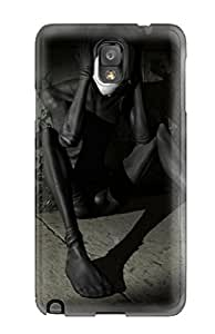 ZippyDoritEduard Design High Quality Pathologic Cover Case With Excellent Style For Galaxy Note 3