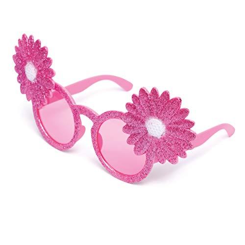 Acessorio Oculos Dayse Rosa C/1 Un
