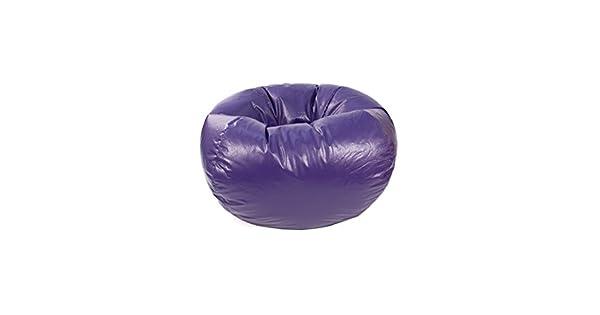 Amazon.com: Medalla de Oro 30008446817 Small Leather Look ...