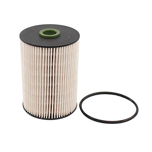 NewYall Diesel Fuel Filter