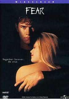 the crush full movie 1993 hd