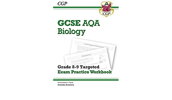 Bestseller: Section 35 Biology Workbook Answers