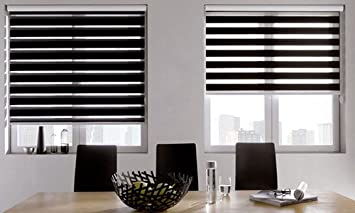 zebra blinds discount coupon