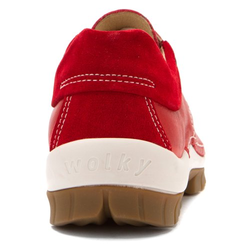 Velvet Wolky Wolky Velvet Wolky Red Red Red Wolky Red Red Velvet Red qf1wfxFtC