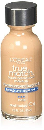 loreal-paris-true-match-super-blendable-makeup-shell-beige-1-fl-oz