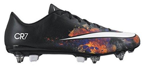 Nike Mercurial Veloce Ii Cr Sg-Pro, Botas de Fútbol para Hombre
