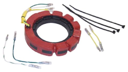 - Sierra International 18-5870 Stator