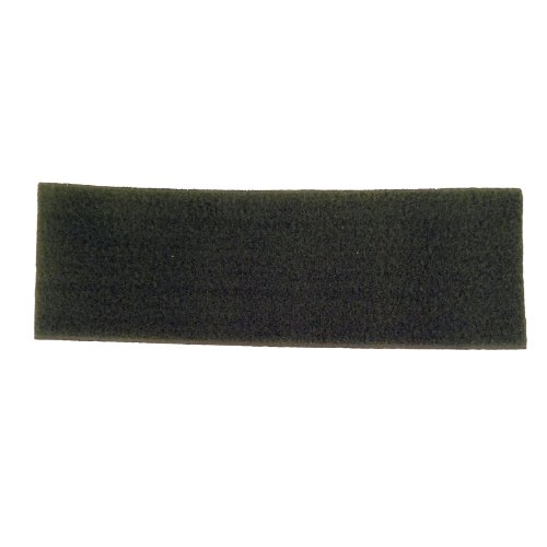 Genuine Velcro Brand Replacement Material