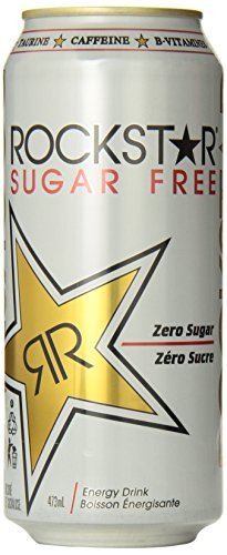 rockstar-sugar-free-12-count