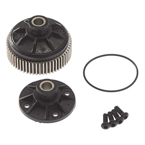 diff gear replacement tranny 626100