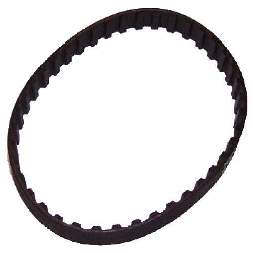 Porter Cable 903809 Sander Drive Belt Genuine Original Equipment Manufacturer (OEM) part for Porter Cable Stanley Sander