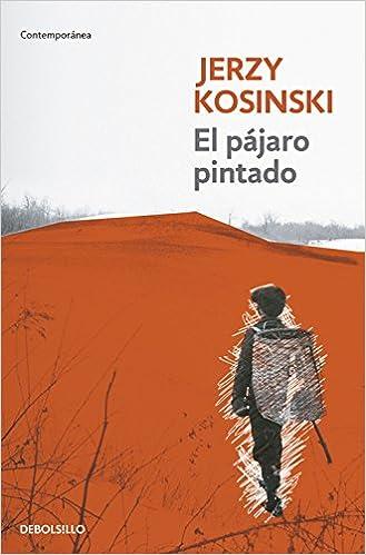 Literatura en primera persona, memorias, ficción autobiográfica, etc. 41q2aV4mcaL._SX327_BO1,204,203,200_