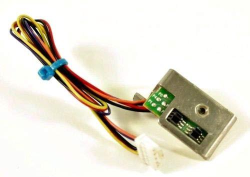 Zebra ZM400 ZM600 Head Open Ribbon Sensor Thermal Label Printer 77762-011 - Accessories Zebra Zm600