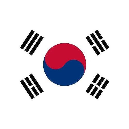 """Képtalálat a következőre: """"korean flag"""""""