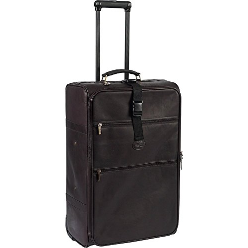 Claire Chase Classic Luggage 27