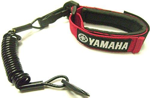 yamaha-superjet-sj-waverunner-gp-xl-vx-vxr-raider-lx-sho-new-lanyard