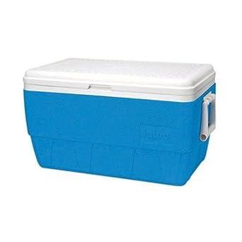 Image result for 48 quart cooler