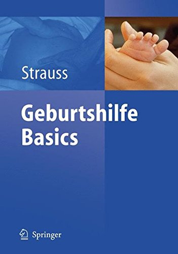Geburtshilfe Basics