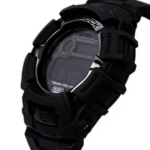 Buy atomic solar watch