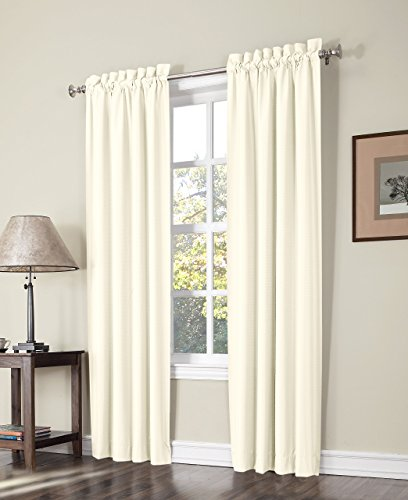 thermal backed curtains - 4