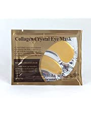 collagen crystal eye mask 2p x 3g