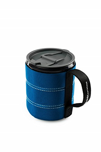 GSI Outdoors Infinity Backpacker Mug product image