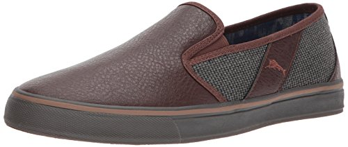 Image of Tommy Bahama Mens Pacific Crest Casual Loafers