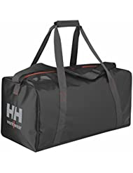 Helly Hansen Mens Workwear Offshore Bag 60 Liter