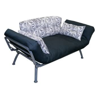 multi position futon Roselawnlutheran