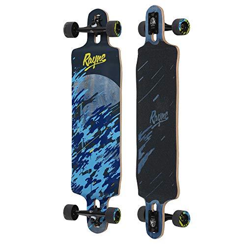 39 inch longboard - 8