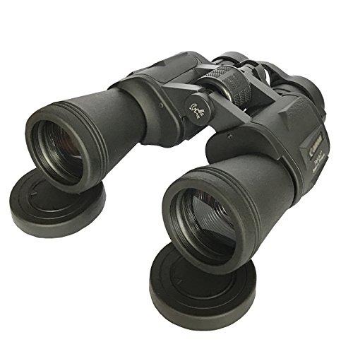 Tera 20x50 High Power Military Binoculars Telescope 20 times