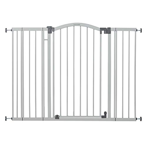 Bestselling Gates & Doorways