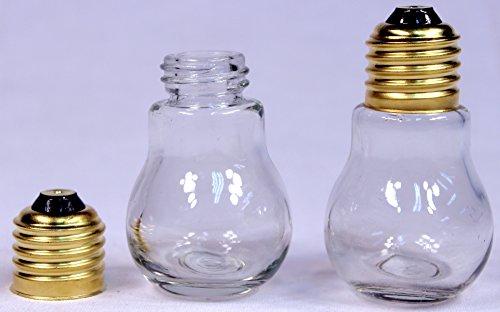 bulb jars - 7