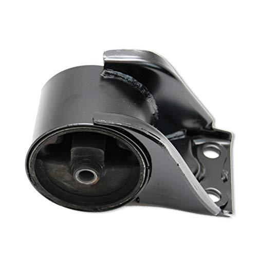 94 probe motor mounts - 1