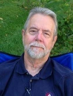 Roger K. Miller