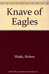 Knave of Eagles