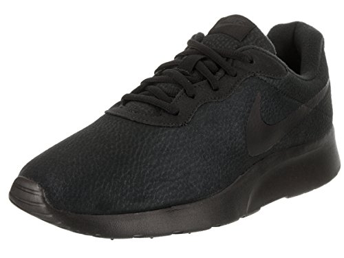 Trainer Nrg Cross 532303 Chaussures Premium 1 Noir Air 090 Mid Training  RREFq7 7471937af130