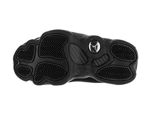 Black Black Horizon Nike Low Black Shoes Men's Jordan 1xznRwq6