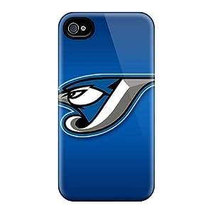 Excellent Design Toronto Blue Jays Phone Cases For Case Samsung Galaxy S5 Cover Premium Cases