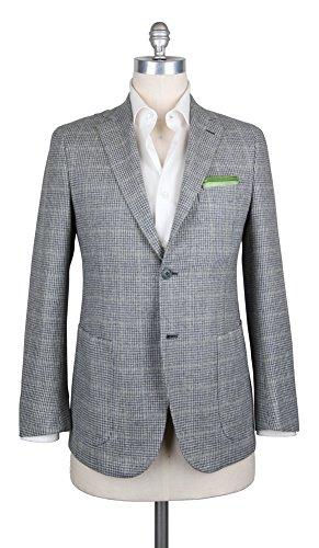Fiori Di Lusso New Gray (Fiore Coat)