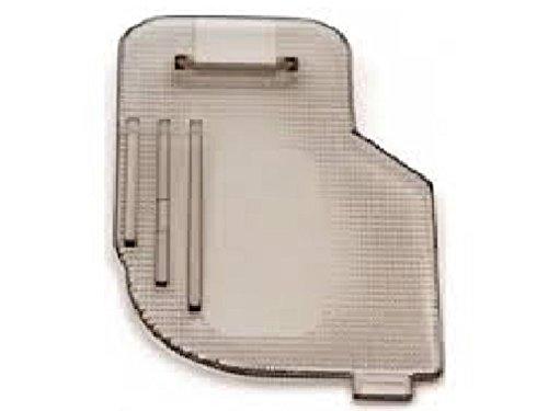 NewPowerGear New Foot Control Pedal Cord Replacement for Brother 681, 730DE, 741, 751, 760DE, 834DP, 920D, 925D, 929D, 934D, 935D, 1034D, 1681, 7029, LS1217