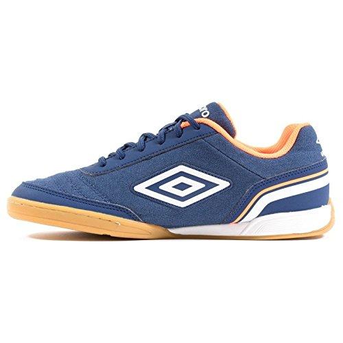 Zapatilla Fcj Sala 81277u Umbro Street V Futbol Nº 43 Modelo Futsal rWxBdCoQe