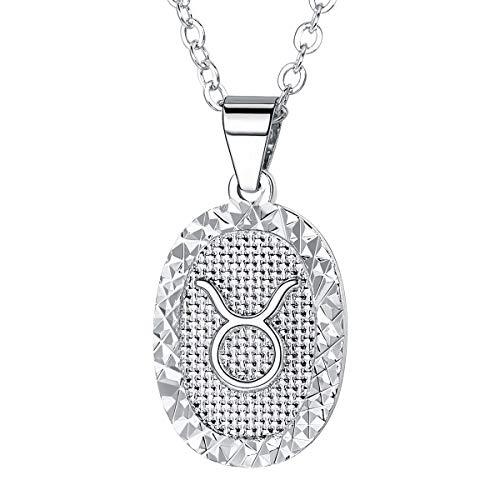 zodiac platinum - 2